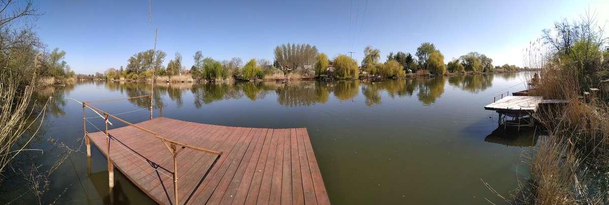 Alcsi horgászhely.hu Szolnok